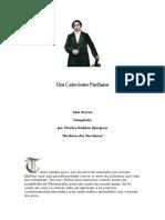 Um Catecismo Puritano_Spurgeon.doc