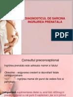Curs 2 Diagnosticul de sarcina-update.pptx
