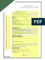 demande_de_visa_de_contrat_de_travail_detranger.pdf