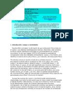 Las concepciones del cuerpo y su influencia en el cv de la Ed.Fisica.docx