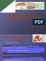 cursul nr3 epidemiologie.ppt