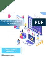TRABAJO GRUPAL-S11.pdf