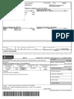 Boleto7788475.pdf