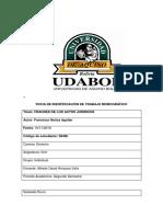 2. MONOGRAFIA Fraude Actos J..docx