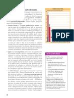2.3. Potencias económicas tradicionales.pdf