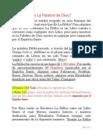 Que+Es+La+Palabra+de+Dios.pdf