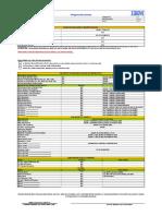 Copy of REC_PH_FRM_2015-010_v1.0_Compensation and Beneftis Sheet(104).xls
