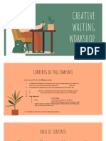 Creative Writing Workshop by Slidesgo.pptx