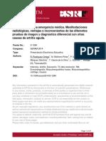 SERAM2014_S-1284.pdf