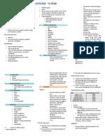 RLE_reviewer-4.pdf