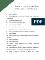 Exercícios-Internet.pdf