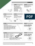 66018281-kubota.pdf