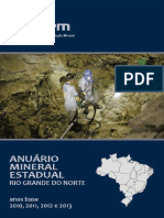 anuario-mineral-estadual-rio-grande-do-norte-anos-base-2010-a-2013.pdf
