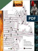 Mapa Hallowen rev14.pdf
