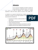 NIVELACION Y ALTIMETRIA - FALTA INDICE.docx