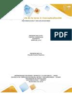 Unidad 2 - Ciclo de la tarea 2-Estructura del Trabajo a Entregar.pdf