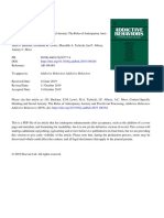 10.1016@j.addbeh.2019.106184.pdf