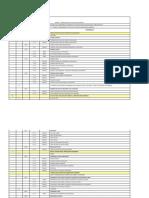 RELAÇÃO DE ATIVIDADES PASSÍVEIS DE LICENCIAMENTO.pdf
