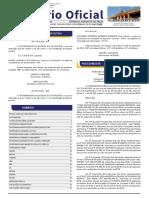 doe-5500-09122019.pdf