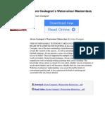 alvaro-castagnets-watercolour-masterclass-by-alvaro-castagnet-3981761901.pdf