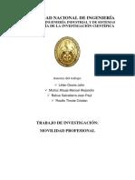 TRABAJO-DE-INVESTIGACION-MOVILIDAD-PROFESIONAL.docx