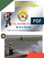 curso extintores.pdf