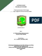 POSTERM 1 - PAK AL (WM).docx