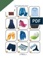 Categorías Imágenes reales.pdf