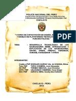 Cmdte.PNP Bilma Morales.pdf