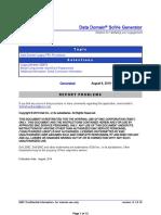 Data Domain_Data Domain Legacy FRU Procedures-DD670