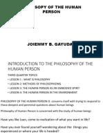 LESSON PRESENTATION 1.pptx