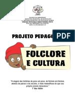 projeto folclore.pdf