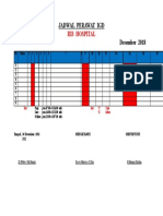 Desember Veby PDF