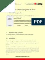 evaluación sumativa Diagramas de clases.docx