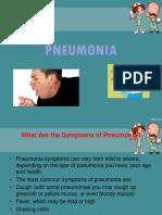 PNEUMONIA PPT.pptx