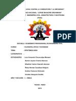 INTRO FILO.docx