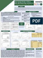BNL_SIPM_RadiaionDamage_Poster_Shimek.pdf