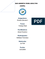 trabajo final Practica docente 1.pdf