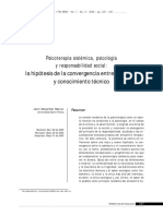 psicoterapia sistemica, psicologia y responsabilidad social.pdf