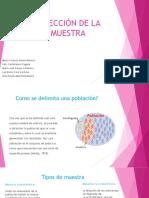 metodologia 2 diapositivaser6