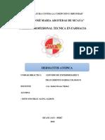 Dermatitis Optica - Copia