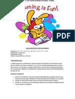 GUIA DIDACTICA DE FORTALECIMIENTO.docx