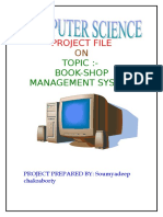 122821934-computer-science-project-file-for-class-XII-CBSE.doc
