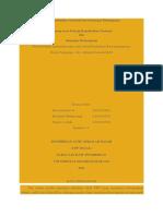 Dokumen 1.docx