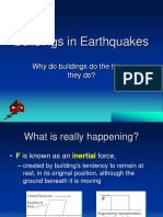 Buildings in Earthquakes.ppt