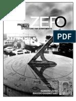 Progetto Babele Zero