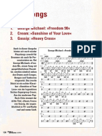 Playalong Drum Grooves.pdf