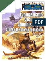 1_4961110075000225943.pdf
