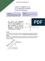 TALLER DE FISICA 1 PERIODO PARCIAL.doc