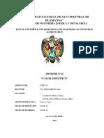 L-12 Lu 3 -5 M -1.pdf